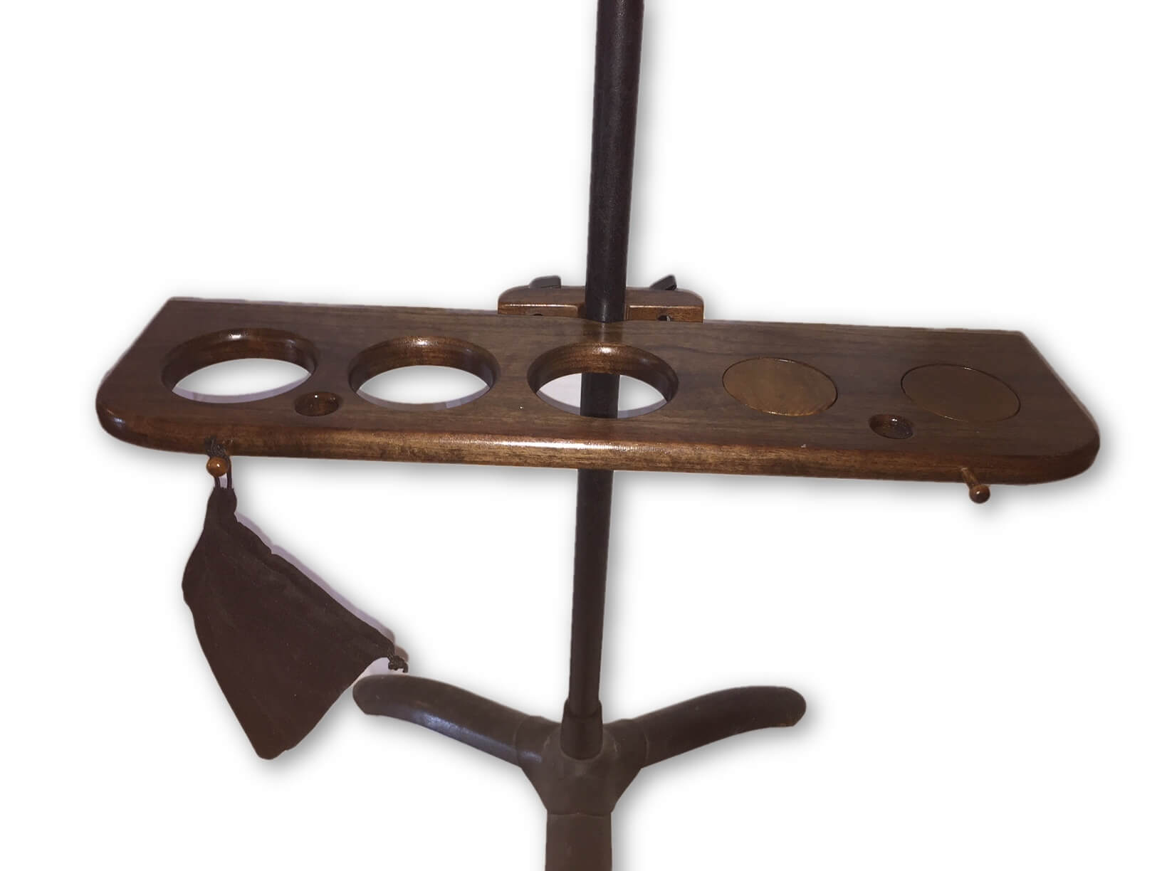 Music Stand Accessories