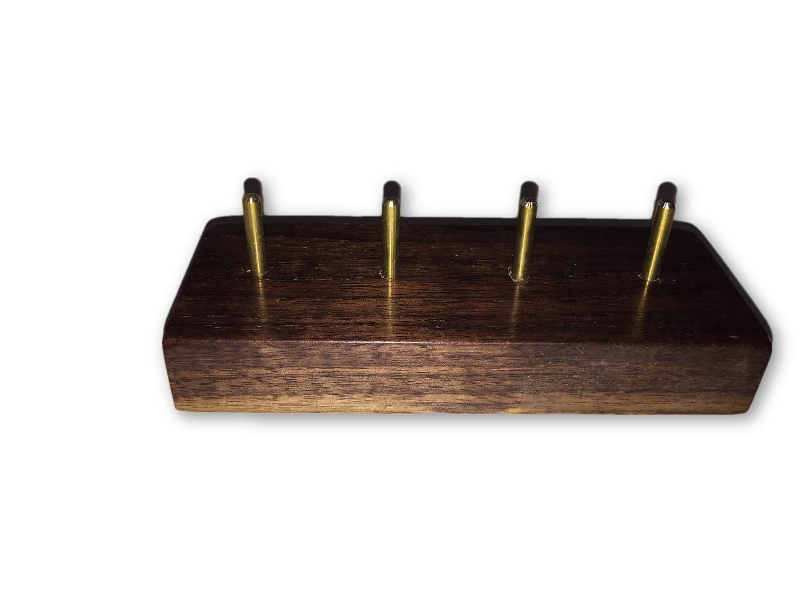 Oboe Reed Drying Rack